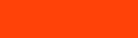 blum-logo
